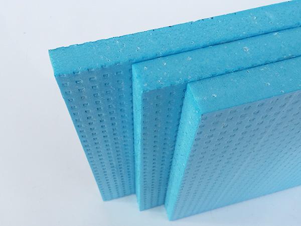 河北SEPS石墨模塑聚苯板
