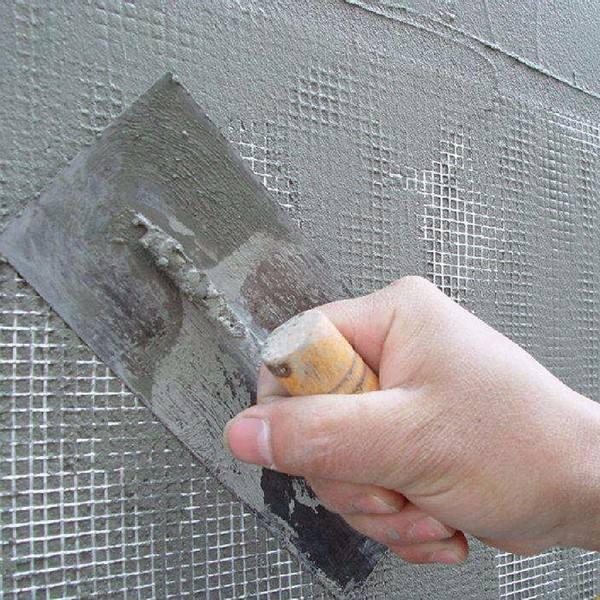 MPC高效保温砂浆